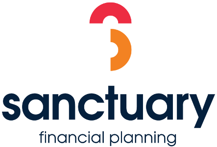 Sanctuary Financial Planning