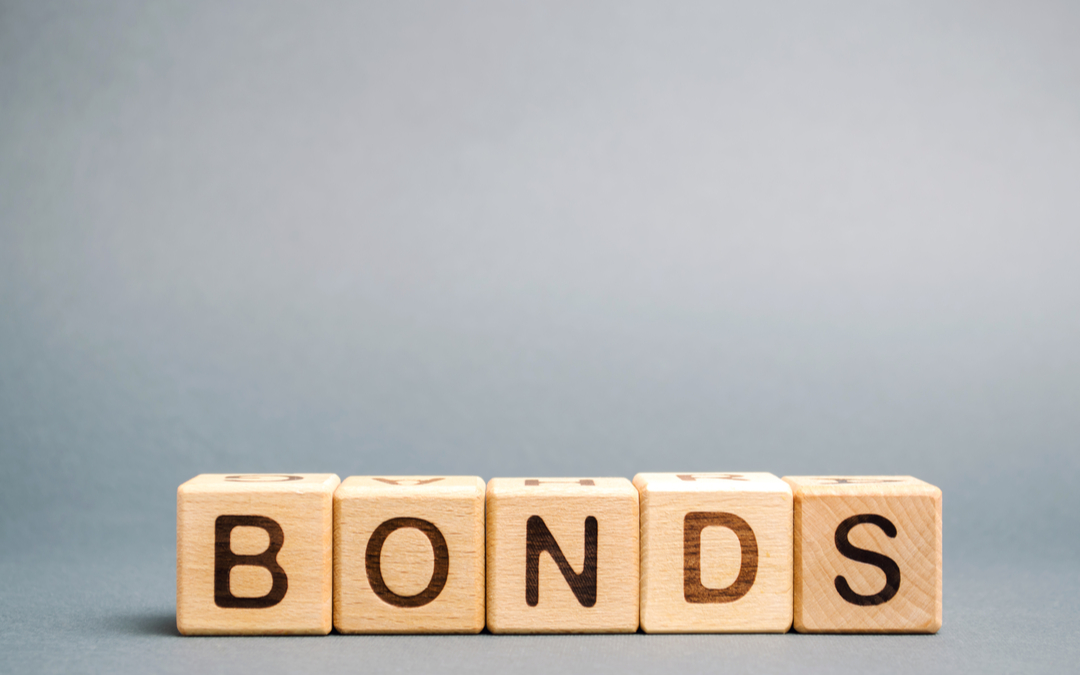 The quick guide to bonds