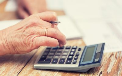5 things to check before cashing in a Final Salary pension