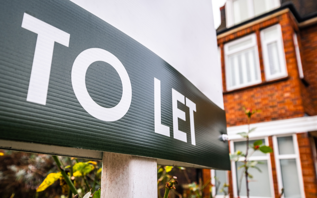 7 tips if you want to invest in Buy to Let property