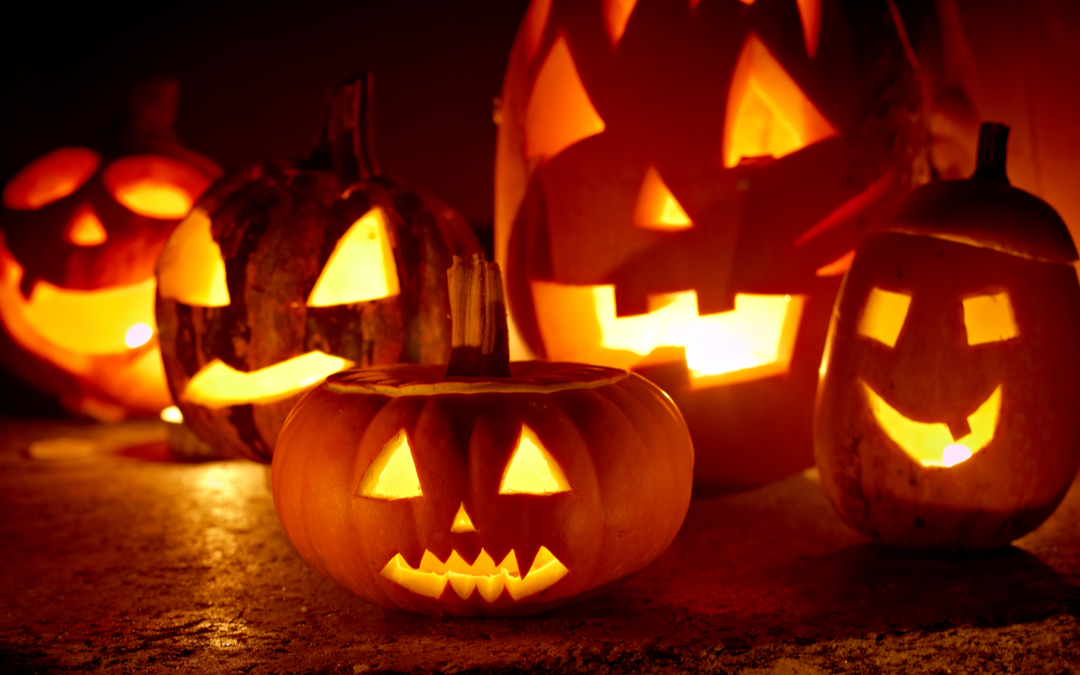 7 scary pension mistakes to avoid this Halloween