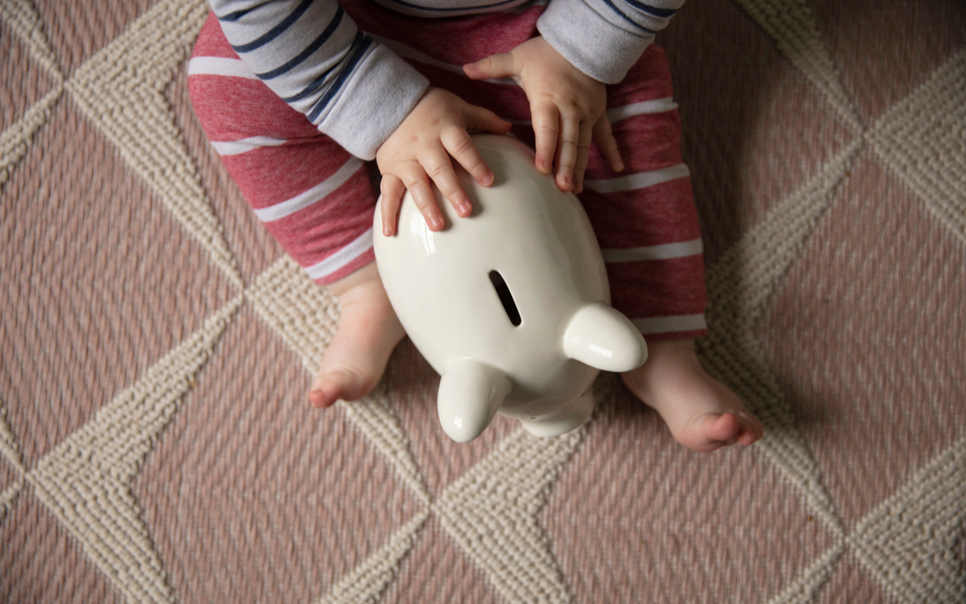 Talk Money Week: The benefit of family financial planning