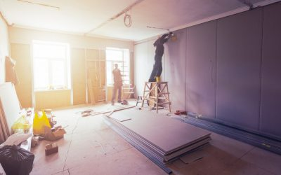How to fund property renovations to create the stunning home you want