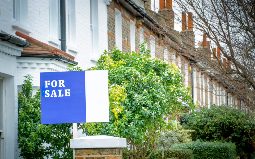 A third of homes for sale are attracting multiple offers: 5 tips for winning a bidding war