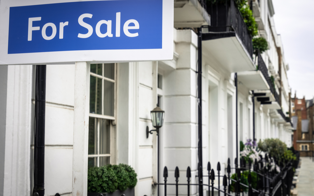 House prices reach a record high, but will it continue and should first-time buyers wait?