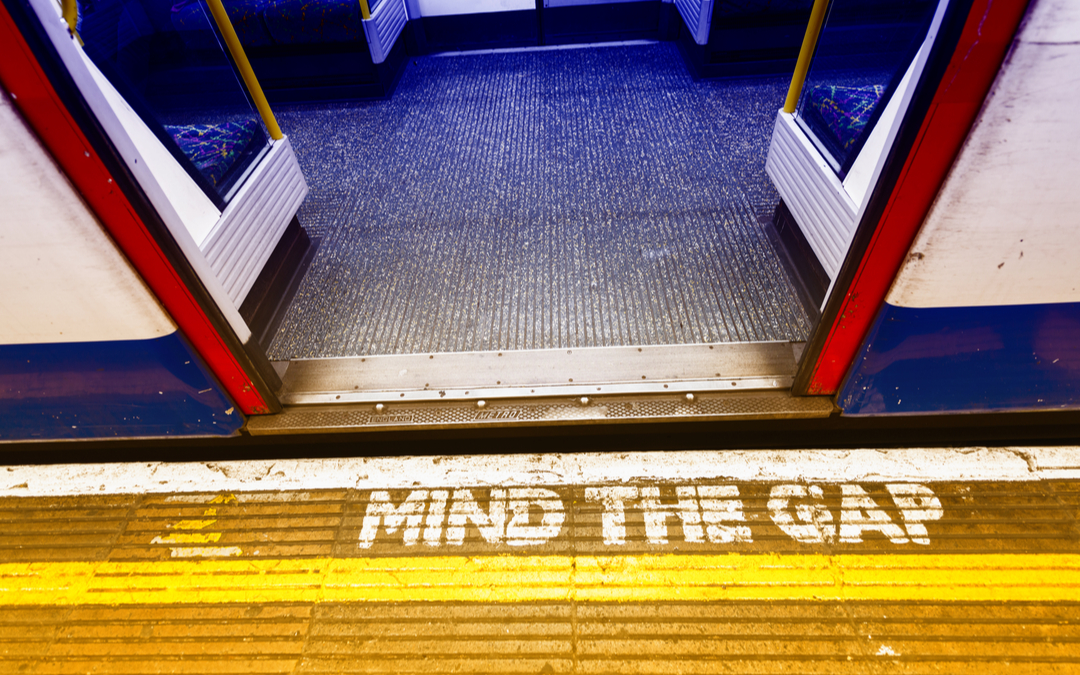 The gender pay gap: How it goes beyond salaries and affects retirement